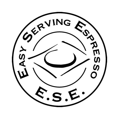 Sistema ESE Easy Serving Espresso