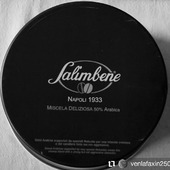 @caffesalimbene in the world!  #Repost @venlafaxin250 • • • • • • Black Gold from Italy. . . . #espresso #coffeebeans #italiancoffee #crema #perfetto #coffeetime #coffeelover #coffeeholic #coffee_inst #instacoffee #coffeeart #coffeecoffeecoffee #ineedcoffee #black #italian #salimbene #lifestyle #photography #bnw #bw